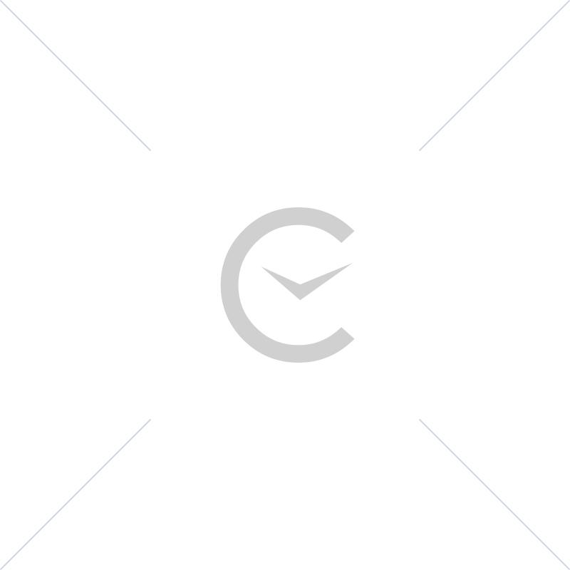 Pánské hodinky SWISS MILITARY HANOWA Recruit Chrono Prime White