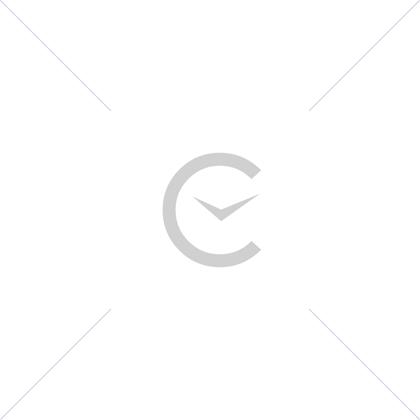 Pánské hodinky SWISS MILITARY HANOWA Horizon Multifunction Blue _S
