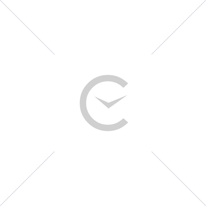 Pánské hodinky SWISS MILITARY HANOWA Chrono Classic White _S