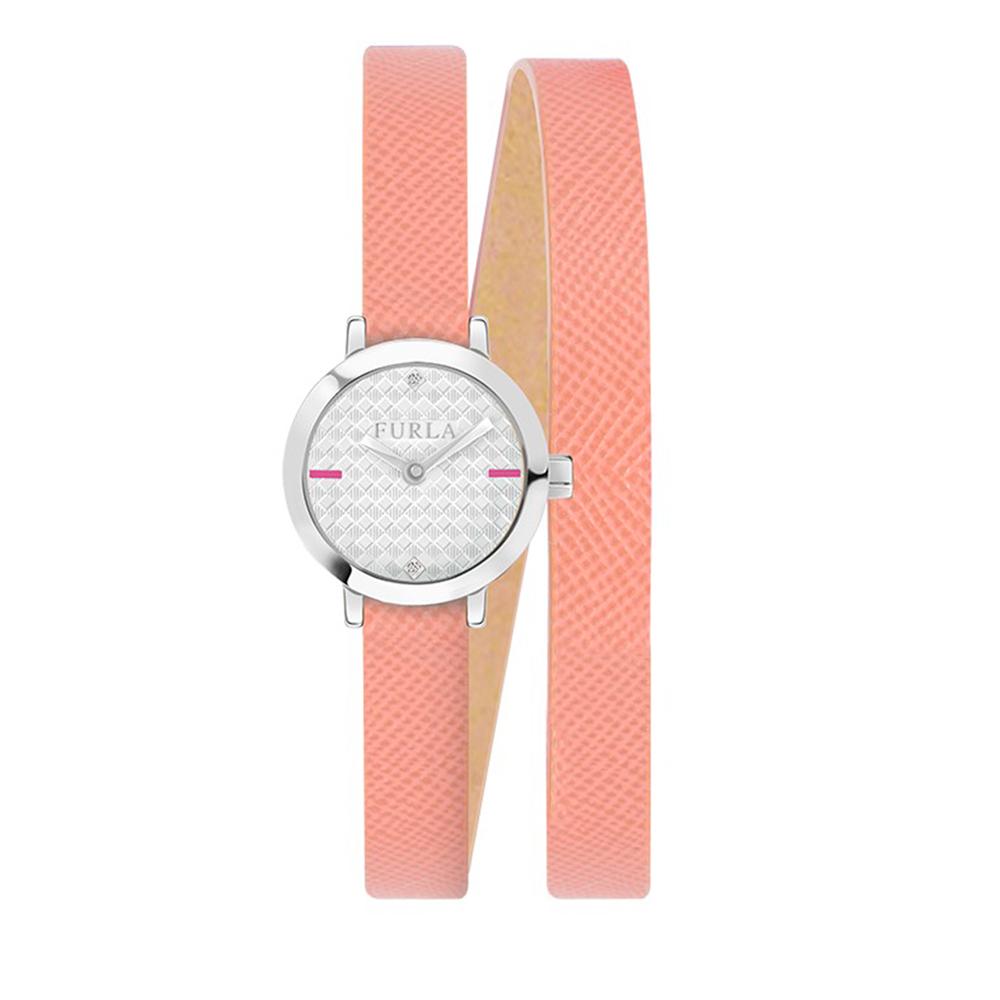 8be57efe6 Dámské hodinky FURLA Vittoria R4251107503   Corial.cz