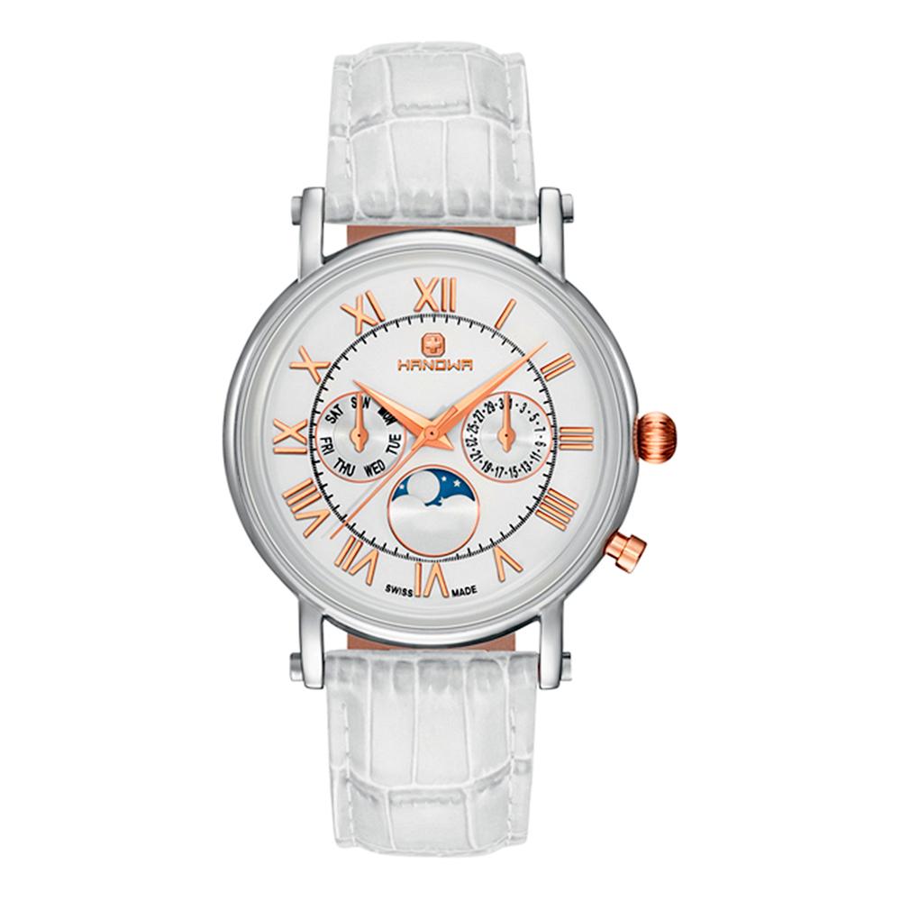 e720ebc47 Dámské hodinky HANOWA Selena 6059.12.001.01   Corial.cz