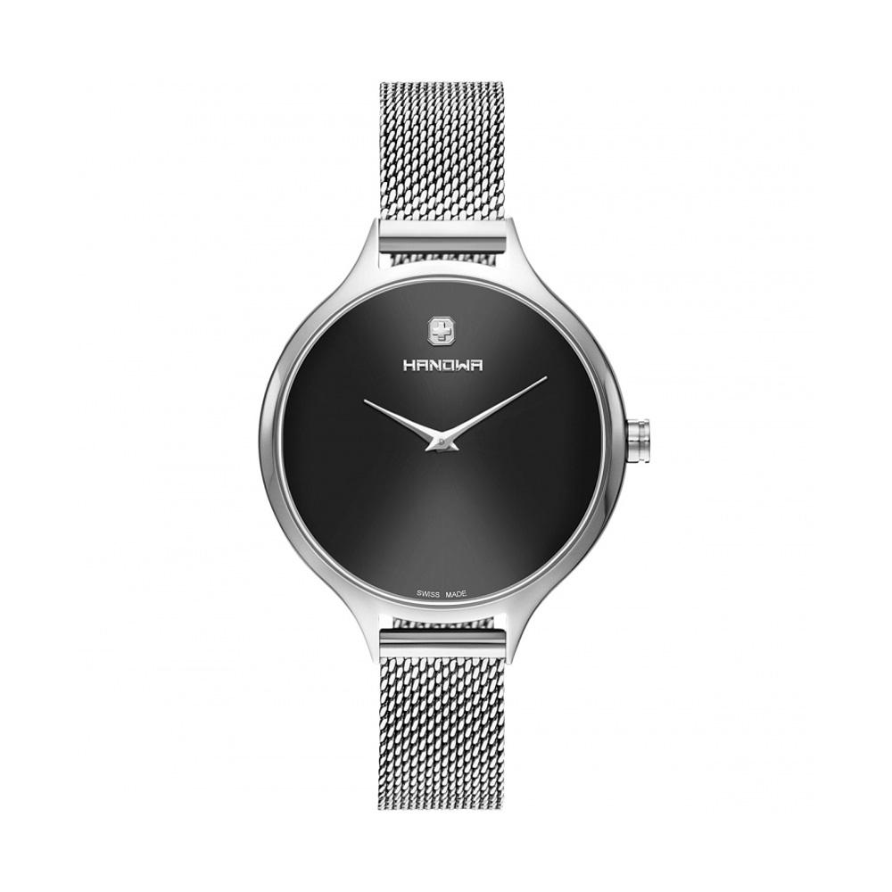 19b90f8ed Dámské hodinky HANOWA Glossy 9079.04.007 | Corial.cz