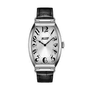 Pánské hodinky TISSOT Porto T1285091603200