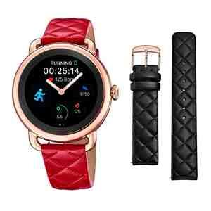 Dámské chytré hodinky FESTINA Smartime F50001/3