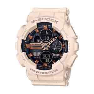 Unisex hodinky CASIO G-Shock GMA-S140M-4AE