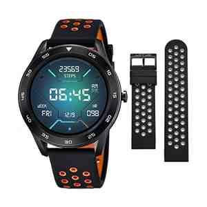Pánské chytré hodinky LOTUS Smartime L50013/2
