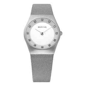 Dámské hodinky BERING Classic 11927-000