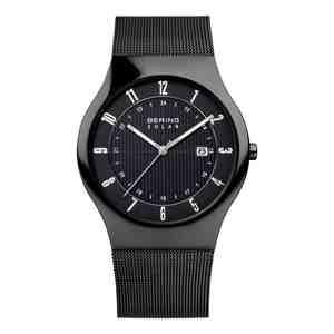 Pánské hodinky BERING Solar Watch 14640-222