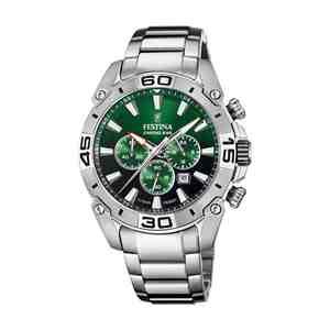 Pánské hodinky FESTINA Chrono Bike F20543/3