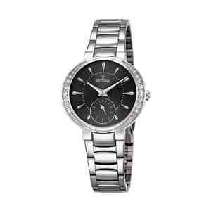 Dámské hodinky FESTINA Mademoiselle F16909/2