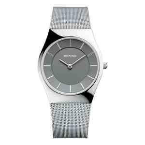 Dámské hodinky BERING Classic 11936-309