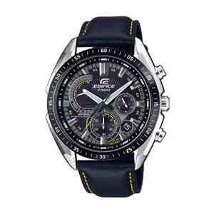 Pánské hodinky CASIO Edifice EFR 570BL-1A