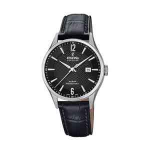 Pánské hodinky FESTINA Swiss Made F20007/4