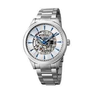 Pánské hodinky FESTINA Automatic F20536/1