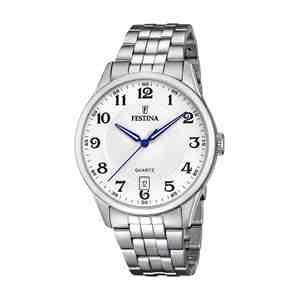 Pánské hodinky FESTINA Classic F20425/1