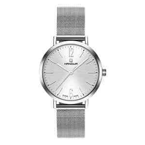 Dámské hodinky HANOWA Tessa Silver
