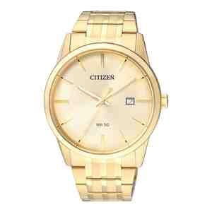 Pánské hodinky CITIZEN Classic BI5002-57P