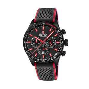 Pánské hodinky FESTINA The Originals F20359/4
