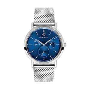 Pánské hodinky GANT Ashmont G131003