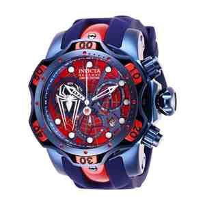 Pánské hodinky INVICTA Marvel Spiderman