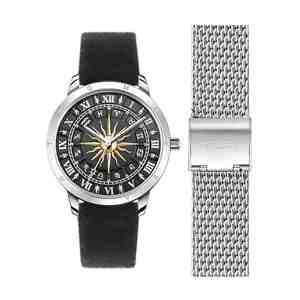 Dámské hodinky THOMAS SABO Glam Spirit Astro WA0351