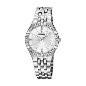 Dámské hodinky FESTINA Mademoiselle F20223/1