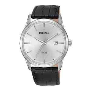 Pánské hodinky CITIZEN Classic BI5000-01A