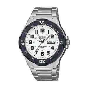Pánské hodinky CASIO Collection MRW 200HD-7B