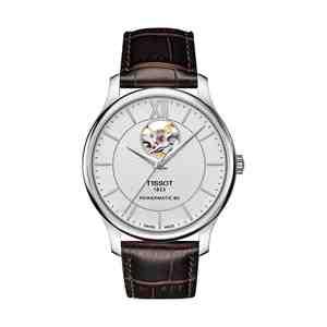 Pánské hodinky TISSOT Tissot Tradition T0639071603800