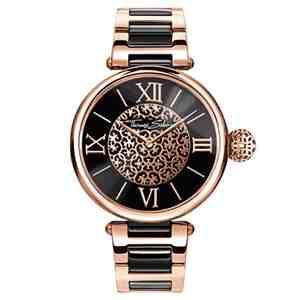 Dámské hodinky THOMAS SABO Karma WA0280