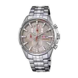 Pánské hodinky FESTINA Chronograph F6844/2