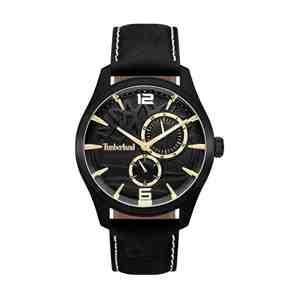 Pánské hodinky TIMBERLAND Ferndale