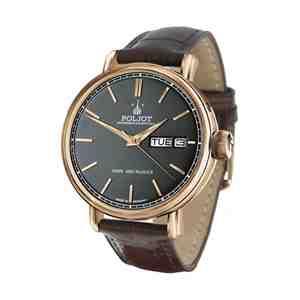 Pánské hodinky POLJOT New Jaroslavl 2427.1540994