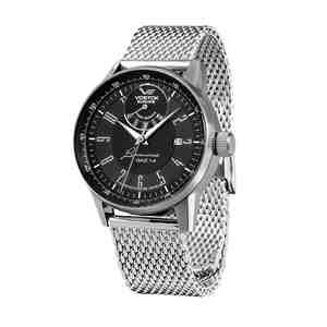 Pánské hodinky VOSTOK GAZ-14 YN85/560A517B - hodinky pánské