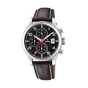 Pánské hodinky FESTINA Chronograph F20375/6