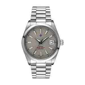 Pánské hodinky GANT Eastham G161003