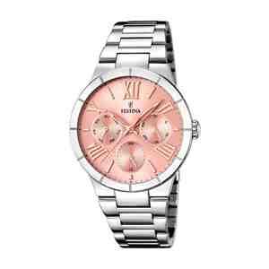 Dámské hodinky FESTINA Mademoiselle F16716/3