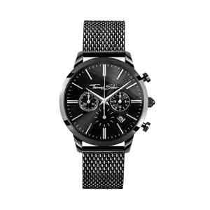 Pánské hodinky THOMAS SABO Rebel Spirit Chrono WA0291