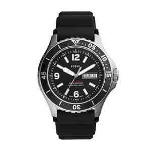 Pánské hodinky FOSSIL FB-02 FS5689