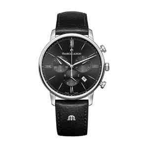 Pánské hodinky MAURICE LACROIX Eliros Chronograph