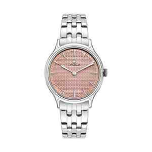 Dámské hodinky HANOWA Vanessa 7092.04.014