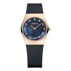 Dámské hodinky BERING Classic 11927-367