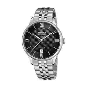 Pánské hodinky FESTINA Automatic F20482/3