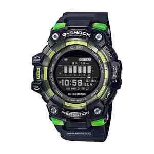 Pánské hodinky CASIO G-Shock GBD-100SM-1ER