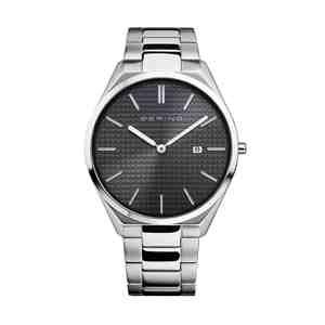Pánské hodinky BERING Ultra Slim 17240-702
