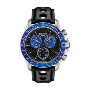Pánské hodinky TISSOT V8 Chrono Quartz T1064171620101