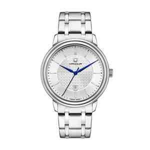 Pánské hodinky HANOWA Emil 5087.04.001