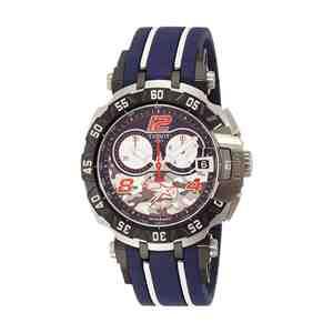 Pánské hodinky TISSOT T-Race Moto GP T0924172705703