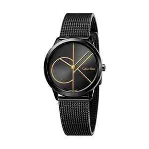 Dámské hodinky CALVIN KLEIN Minimal K3M224X1