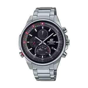 Pánské hodinky CASIO Edifice EFS-S590D-1AVUE